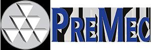 PreMec - Lavorazioni meccaniche di precisione